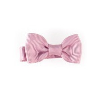 Amaia Kids Pink Small Hair Bow