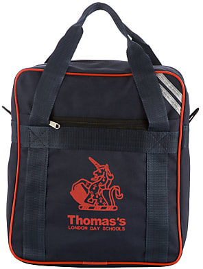 Thomas's Battersea backpack