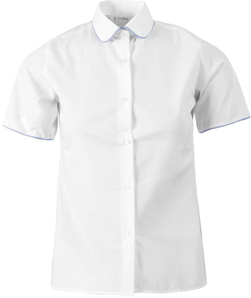 Thomas's Battersea Girls uniform blouse